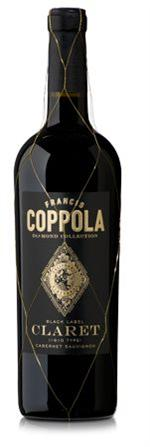 Francis Ford Coppola Diamond Collection Claret
